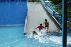 Swiming_Pool_1