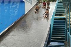 Swiming_Pool_2