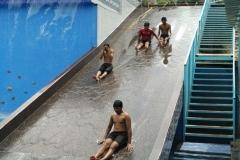 Swiming_Pool_3