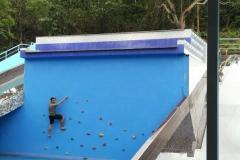 Swiming_Pool_4