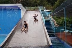 Swiming_Pool_5