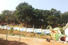 nagesh-jurassic-park-10