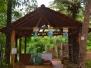 Nagesh Love Forest, Gudi, Chandor