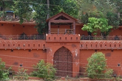 Nagesh-Red-Fort
